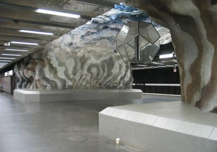 metro_w_szwecji_6