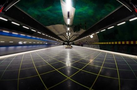 metro_w_szwecji_8