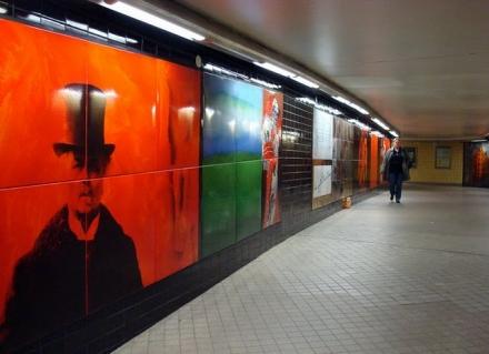 metro_w_szwecji_9