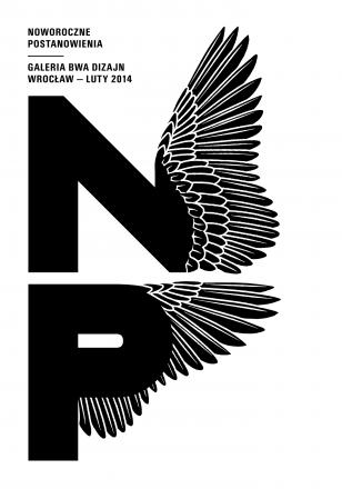 NP 2014