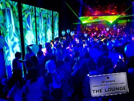 the_lounge_open_design_exploration_heineken