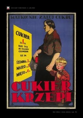 cukier_krzepi
