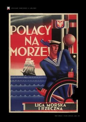 polacy_na_morze