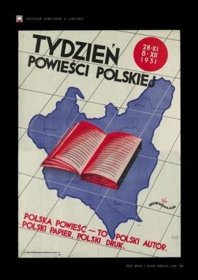 polska_literatura