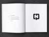 5_polskie_znaki_graficzne książka