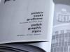 7_polskie_znaki_graficzne książka