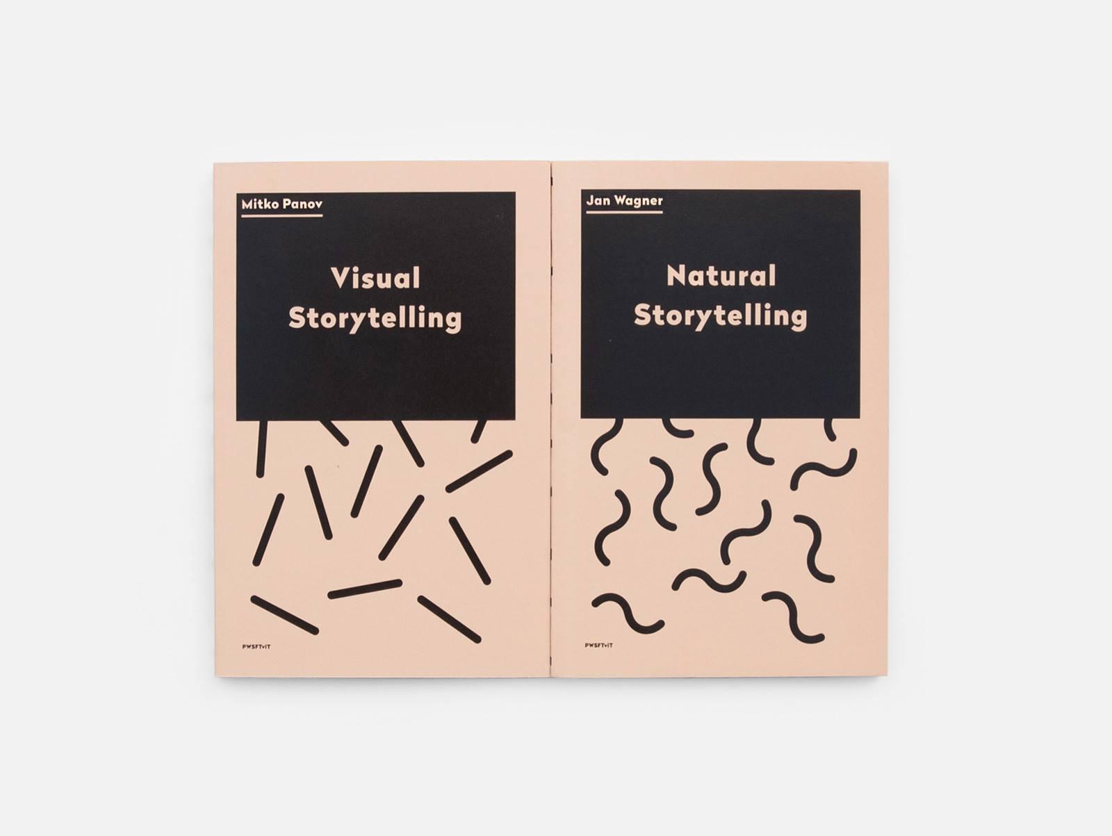 1_powazne_studio_projektowanie_ksiazek_natural_storytelling