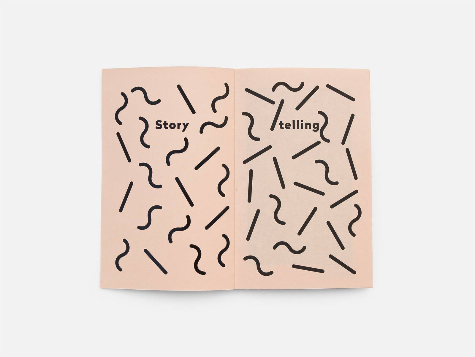 2_powazne_studio_projektowanie_ksiazek_natural_storytelling