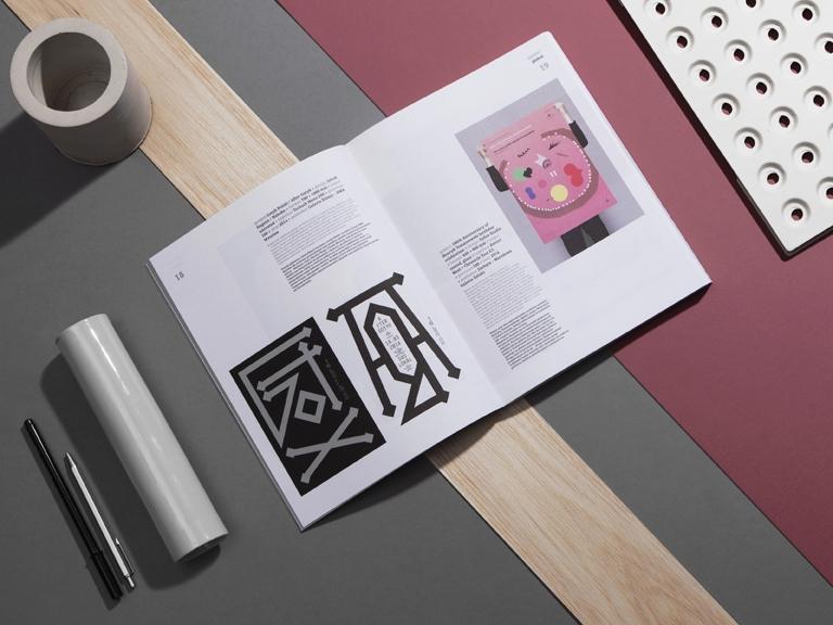 3 print control no3 fot-Małgorzata Turczyńska