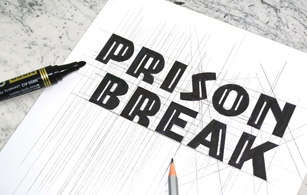 1_prison_break_gra_planszowa_typo