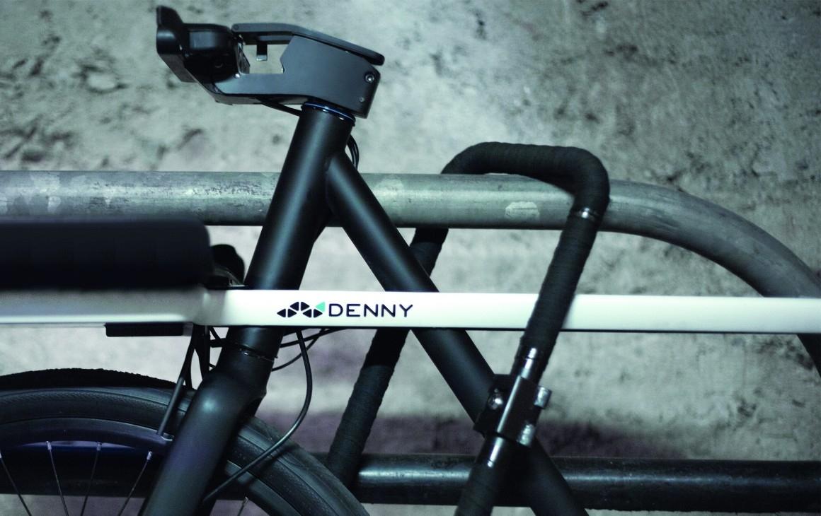 denny_rower_zapiecie