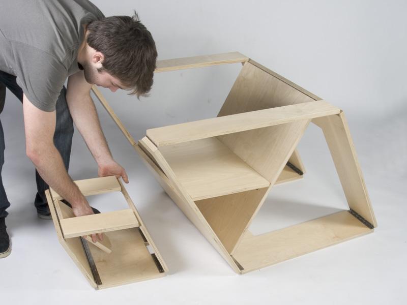 авито ру санкт-петербург мебель б/у отдам даром шкаф купе