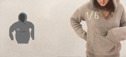 4_joanna_sowula_sweter_design