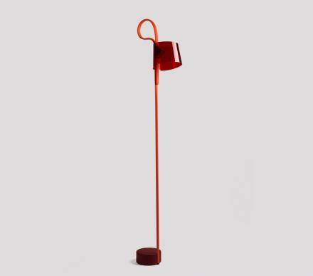 1_ropetrick_lamp_stefan_diez_0
