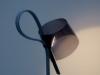 5_ropetrick_lamp_stefan_diez