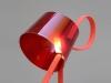 7_ropetrick_lamp_stefan_diez