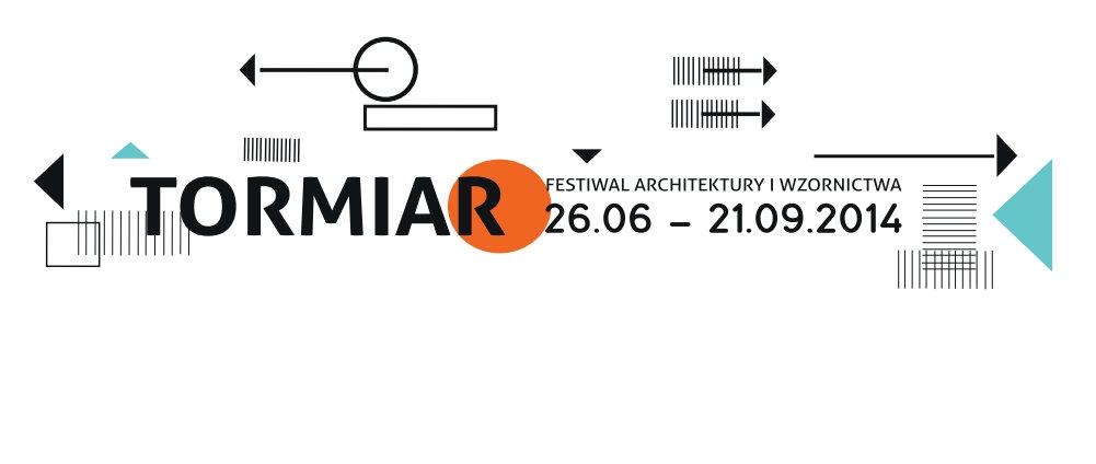 tormiar_festiwal_architektury_i_wzornictwa_tormiar