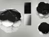 Electrolux Design Lab - Polak w półfinale