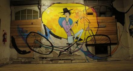 taller-de-bicicletas-21