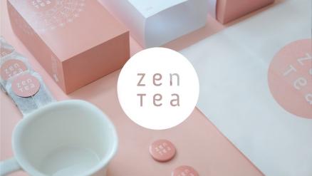 01_zen_tea_sybilski_projektowanie_opakowan