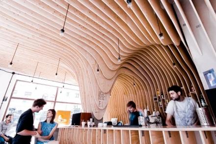 05_zmianatematu_lodz_design_kawiarnia