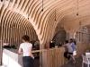 11_zmianatematu_lodz_design_kawiarnia