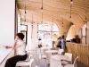 12_zmianatematu_lodz_design_kawiarnia