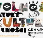 Gdańsk Europejska Stolica Kultury