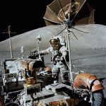 pollo_17-_Lunar_Roving_Vehicle_and_Eugene_Cernan