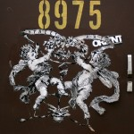 maniac polski twórca street art