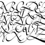 Typografia według Hermanna Zapfa