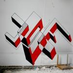 Jote_street_art_2