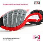 andrzej_bikowski_adidas_response_cushion_17_1