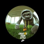 01_nike_creature_industry_szary