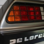 delorean-nike12