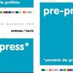 pre-press_mini