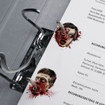 horror_stationery