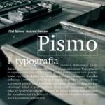 pismo-i-typografia