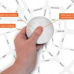 02_drop_design_for_blinding_Natkaniec_Madsen_if_award_concept