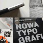 nowa_typografia_jan_tschichold