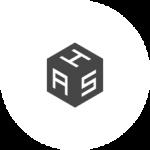 studio_projektowania_graficznego_haveasign
