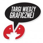 targi_wiedzy_graficznej