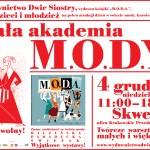 Mała Akademia Mody