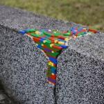 Polski street art