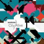 Przewodnik po Warszawie szlakiem miejskiej sztuki, street artu