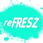 logo_refresz