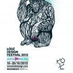 Festiwal Dizajnu w Łodzi - harmonogram i rejestracja