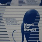 01_brand_bible_street_art_need_for_street