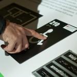 Design For All - wystawa w Rondo Sztuki w Katowicach