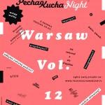 pecha_kucha_plakat